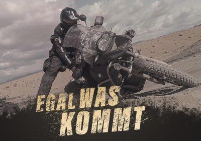 pp104 - Egal was kommt