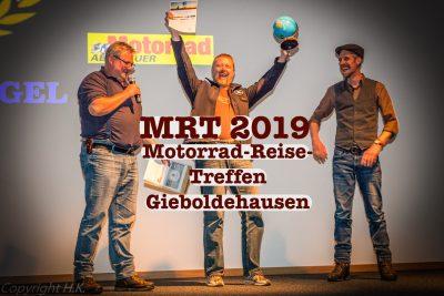 pp121 - MRT 2019