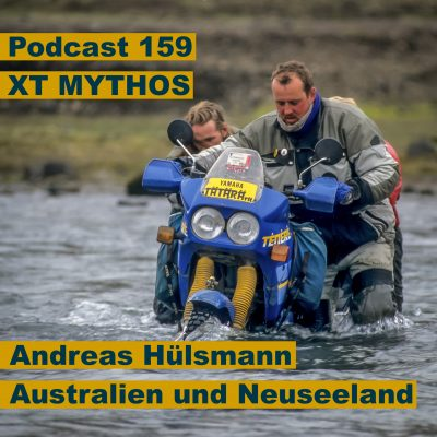pp159 - XT Mythos Andreas Hülsmann