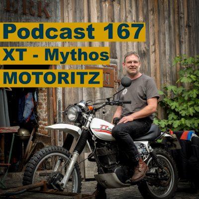 pp167-XTMythos-Motoritz