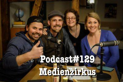 pp129 - Medienzirkus