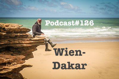 pp126 - Wien-Dakar