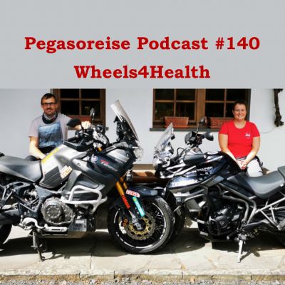 pp140 - Wheels4Health