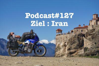 pp127 - Ziel Iran