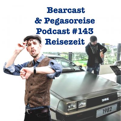 pp143 - Reisezeit