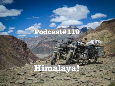 pp119 - Ab in den Himalaya