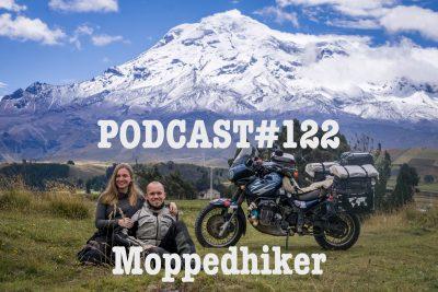 pp122 - Moppedhiker