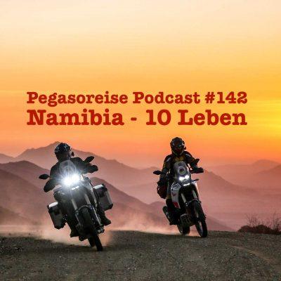 pp142 - Namibia 10 Leben