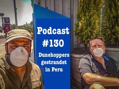 pp130 - Gestrandet in Peru
