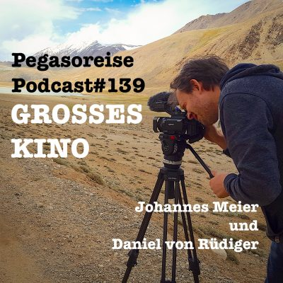 pp139 - grosses Kino