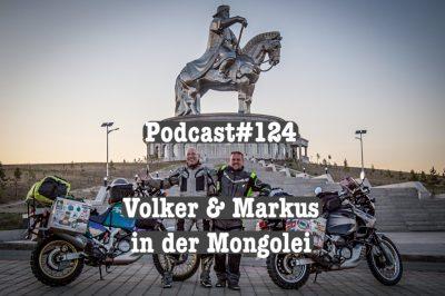 pp124 - Markus und Volker in der Mongolei