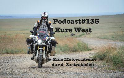 pp135 - Kurs West