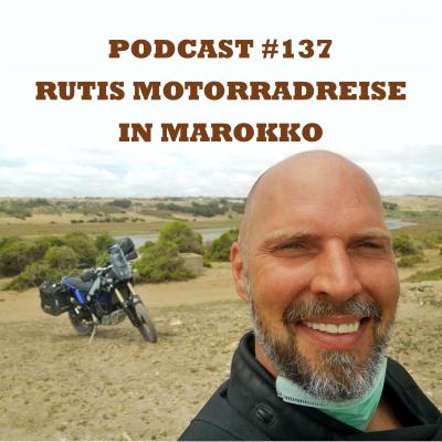pp137 - Rutis Reise in Marokko