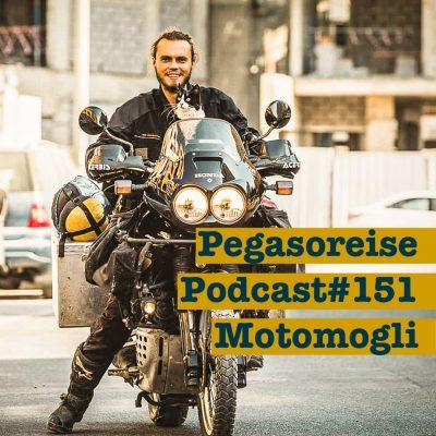 pp151 - Motomogli
