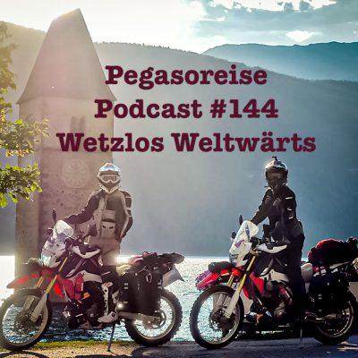 pp144 - Wetzlos Weltwärts