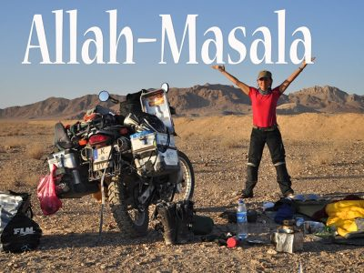 pp91-Allah Masala