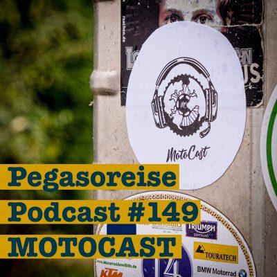 pp149 - MotoCast
