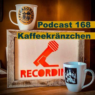 pp168-Kaffeekränzchen II