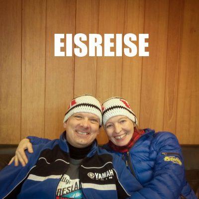 pp96-Eisreise