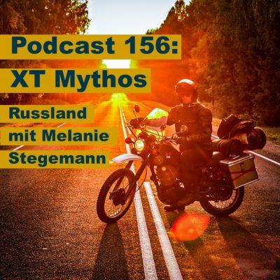 pp156 - XT Mythos Melanie Stegemann
