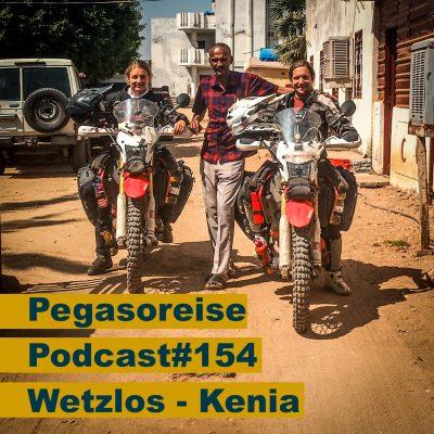 pp154 - Wetzlos-Kenia