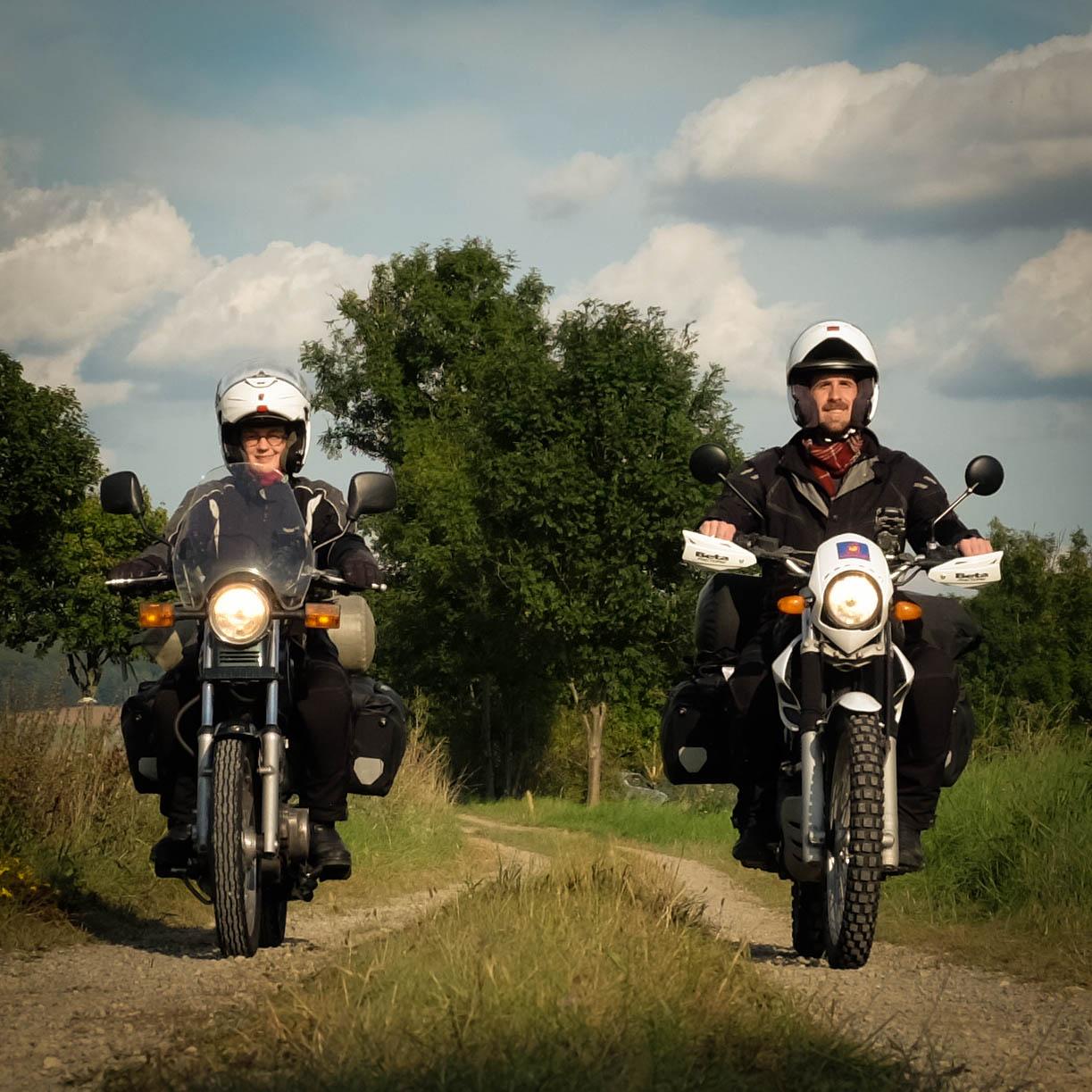Pegasoreise Mopeds-0031