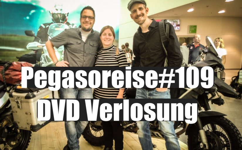 pp109-Christian Vogel